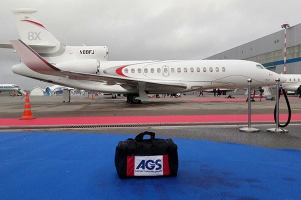 plane12C0515D-F4B5-4943-60BE-22E5DA14D42B.jpg